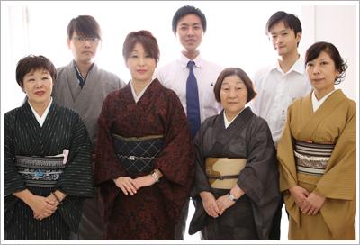 hirasuka_staff
