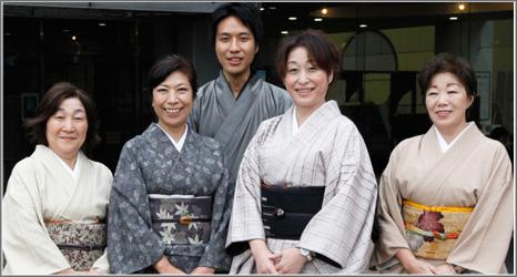 hiratsuka_member
