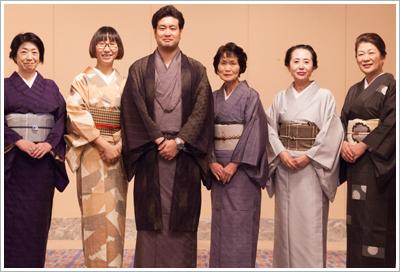 mitsukyo_staff