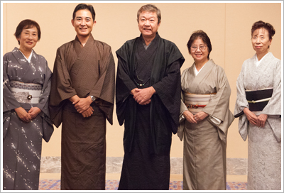 mukougaoka_staff