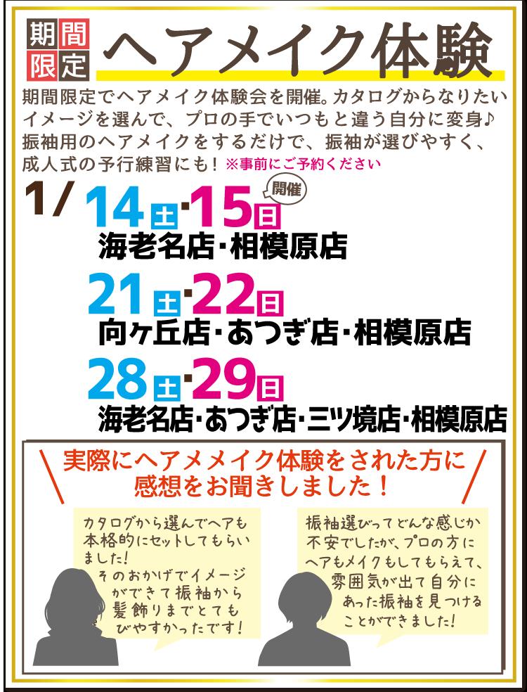 haemeiku_taiken
