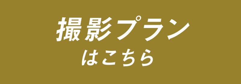 撮影プランボタン(1)