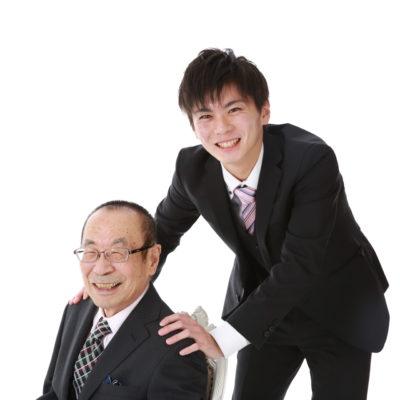 20161211 イノウエリョウタ様 男性袴_0T0A0016_0010