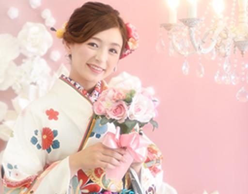 minamifunabashi3