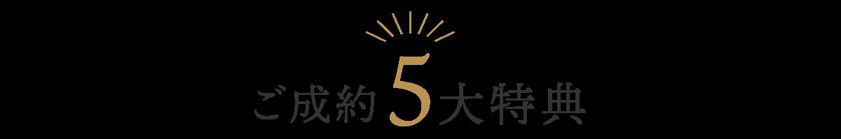 7大特典1