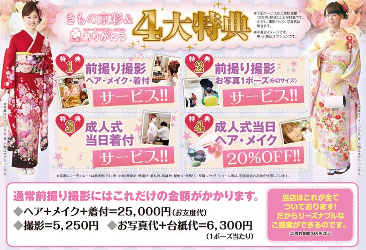 キャンペーン_振袖_131024_04