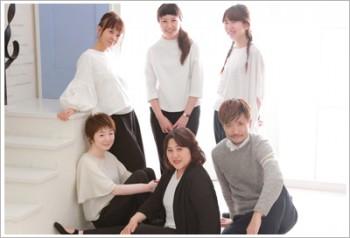 studio_hiratsuka_staff2