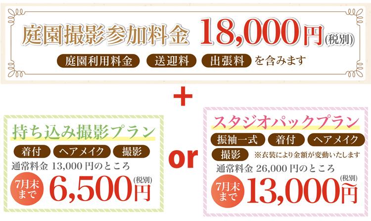plan_kingaku