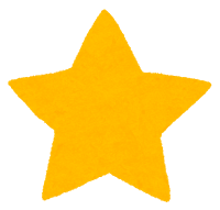 small_star7_yellow