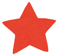 small_star8_red
