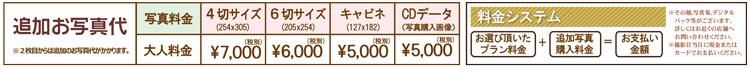 maedori_11_shashin