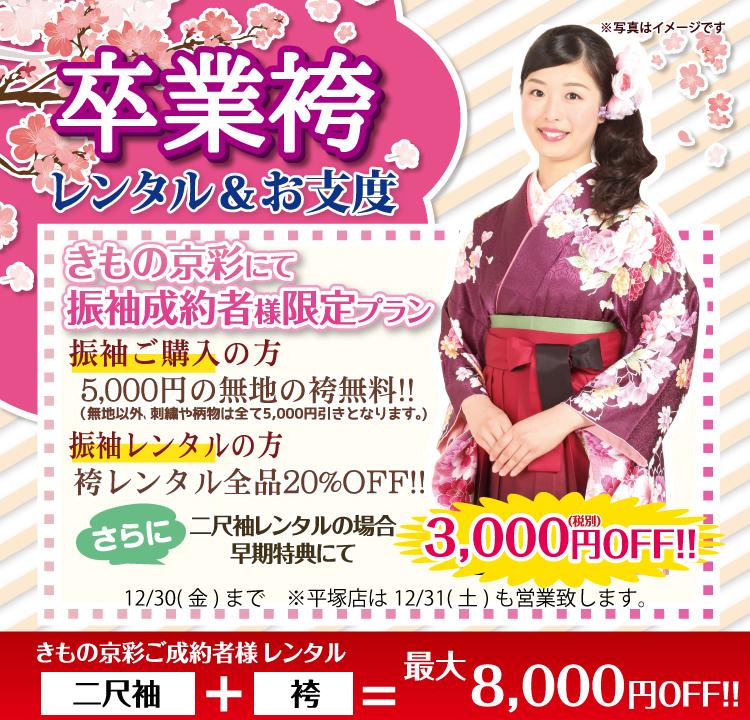 furisodeseiyaku_hakama