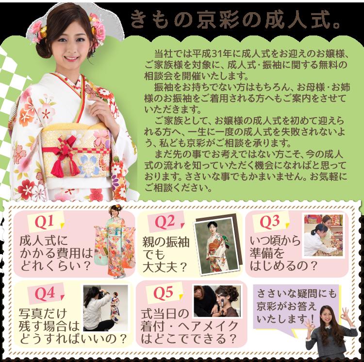 kimonokyousainoseijinnsiki
